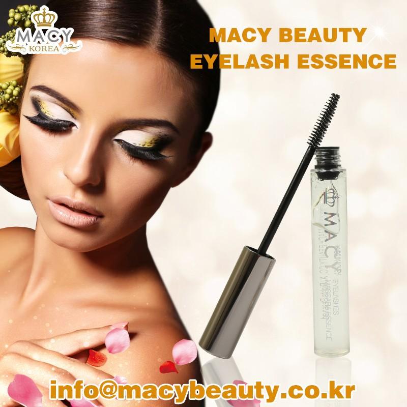 Growth Essence For Eyelash Extension Buy Korea Macy Essence