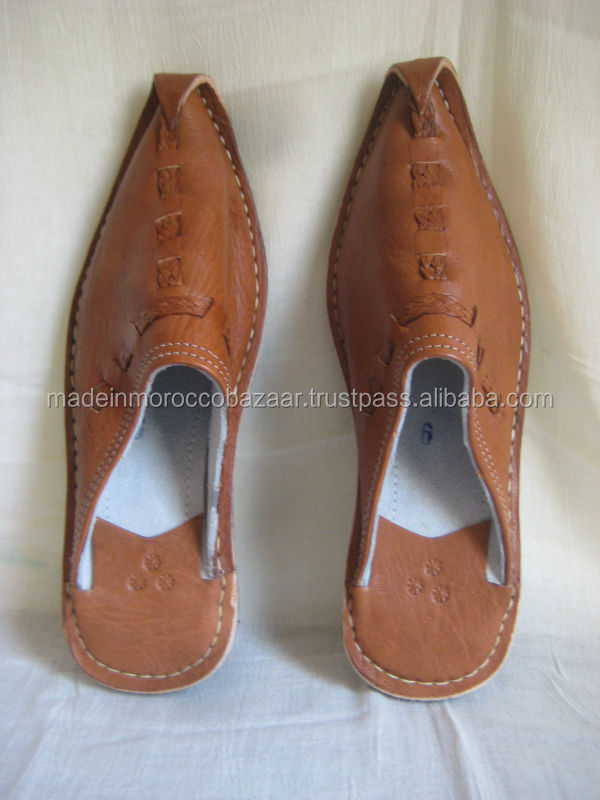 Men With Small Feet Shoes
