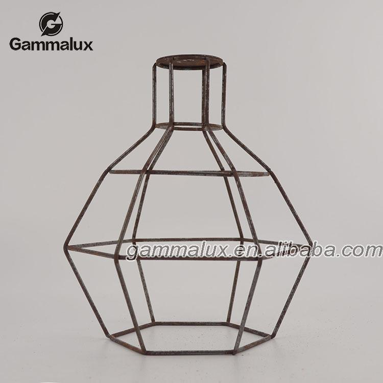 Suspension Luminaire Des Ampoule Buy D'écureuil D'ampoule lampe Edison Produits tendance Lampe Cage Oiseau Garde Fil De Fer uTXZiPOk