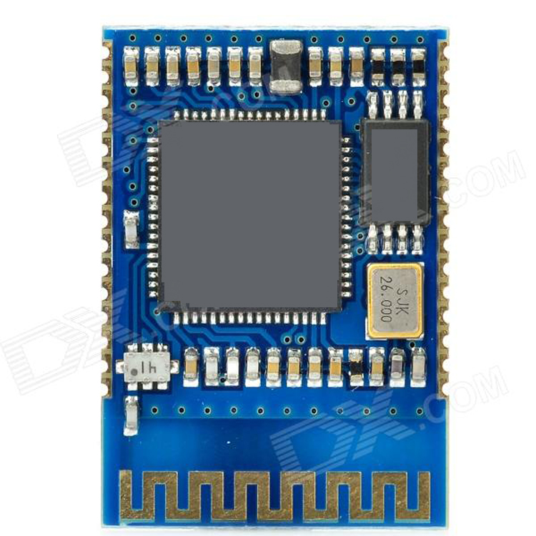 Bluetooth Android Mobile Motherboard Pcb Design