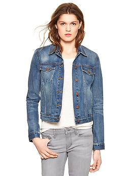 Woman Denim Bomber Jacket For Women Custom Jacket With Fleece ...