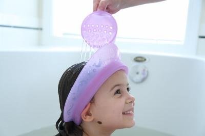 Image result for kair bath visor