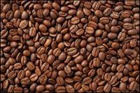 ROASTED ARABICA COFFEE AND ROBUSTA COFFEE BEANS
