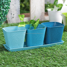 home goods ceramic planters home goods ceramic planters suppliers and at alibabacom - Large Ceramic Planters