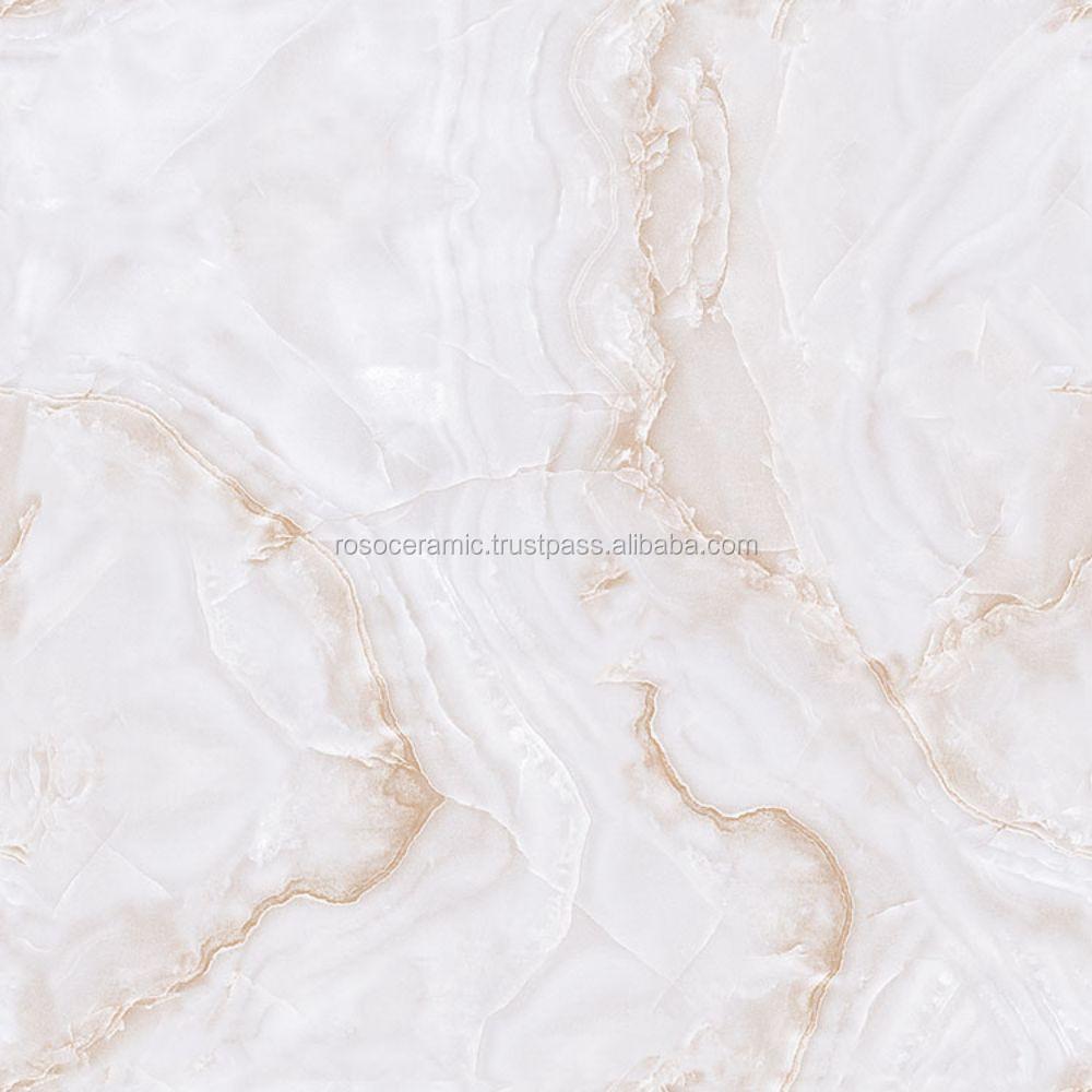 Gres porcellanato floor tiles buy gres porcellanato floor tiles gres porcellanato floor tiles dailygadgetfo Choice Image