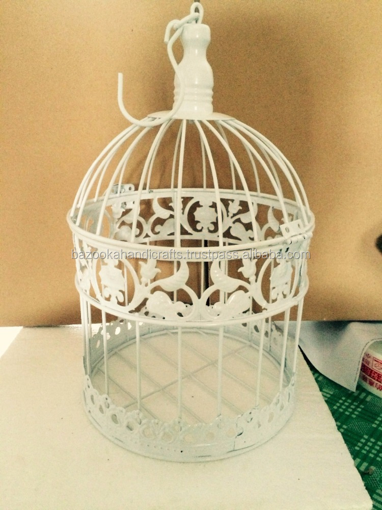 Small Decorative Bird Cages Suppliers And Manufacturers At Alibaba