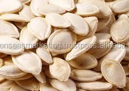 Pumpkin Seed-red - Buy Pumpkin Seed,Pumpkin,Red Pumpkin Seeds ...