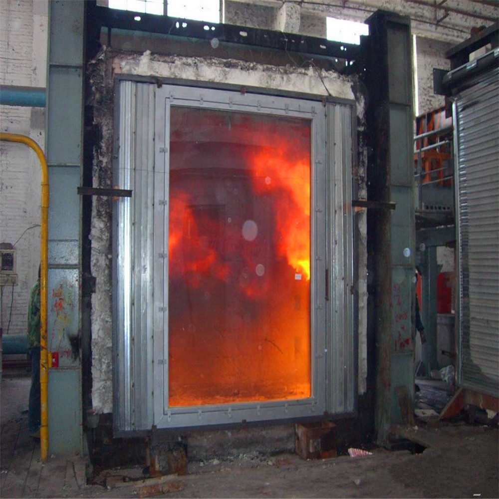 Fire rated doors fire rated doors home interior furniture for Sliding glass doors nz