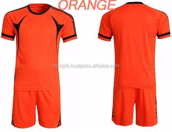 8b1f71494bd soccer team jersey national teams soccer jacket team soccer jerseys cheap  cheap soccer team uniforms