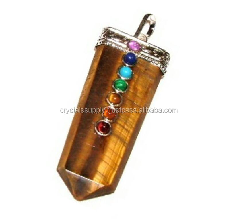 Orgone pendant hot sale charm pendants for jewelry making orgone pendant hot sale charm pendants for jewelry making orgone energy healing crystal pendants mozeypictures Images