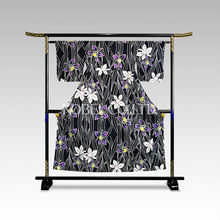 8603c1b89 Add to Favorites. Japanese Beautiful Finished Kimono Hanger for Kimono  Store Display NW101-ksdy Made In Japan Product