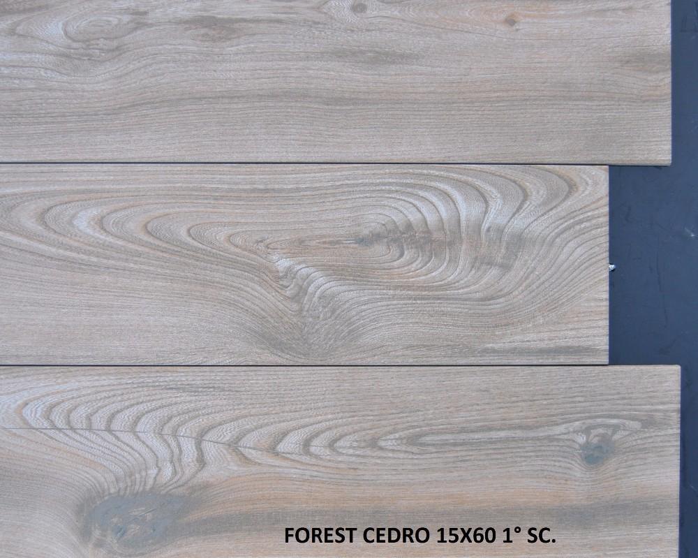 Piastrelle finto legno buy piastrelle product on alibaba