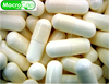 DHEA 50mg Capsules Contract Manufacturer GMP