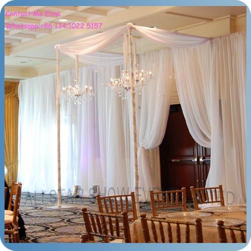 How To Decorate A New Home: How To Decorate A Room Divider For Wedding