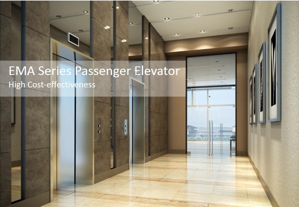 Lift In Huis : Personenlift residentiële lift huis lift hoog stijging lift in