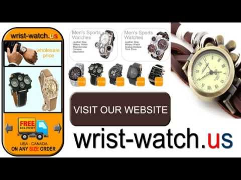 Wholesale Sport Watches For Men Sport Watches Women On Sale, Cheap Sport Watches