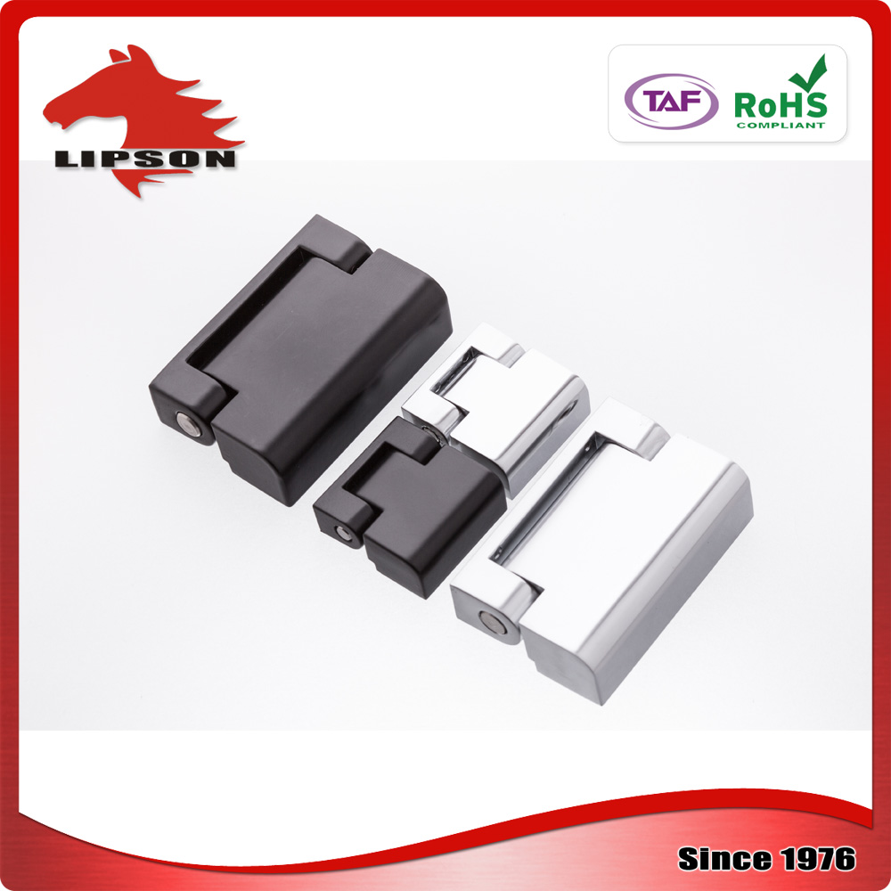 HL 229 3A Telecom Cabinet Industrial Equipment Industrial Cabinet Hinge
