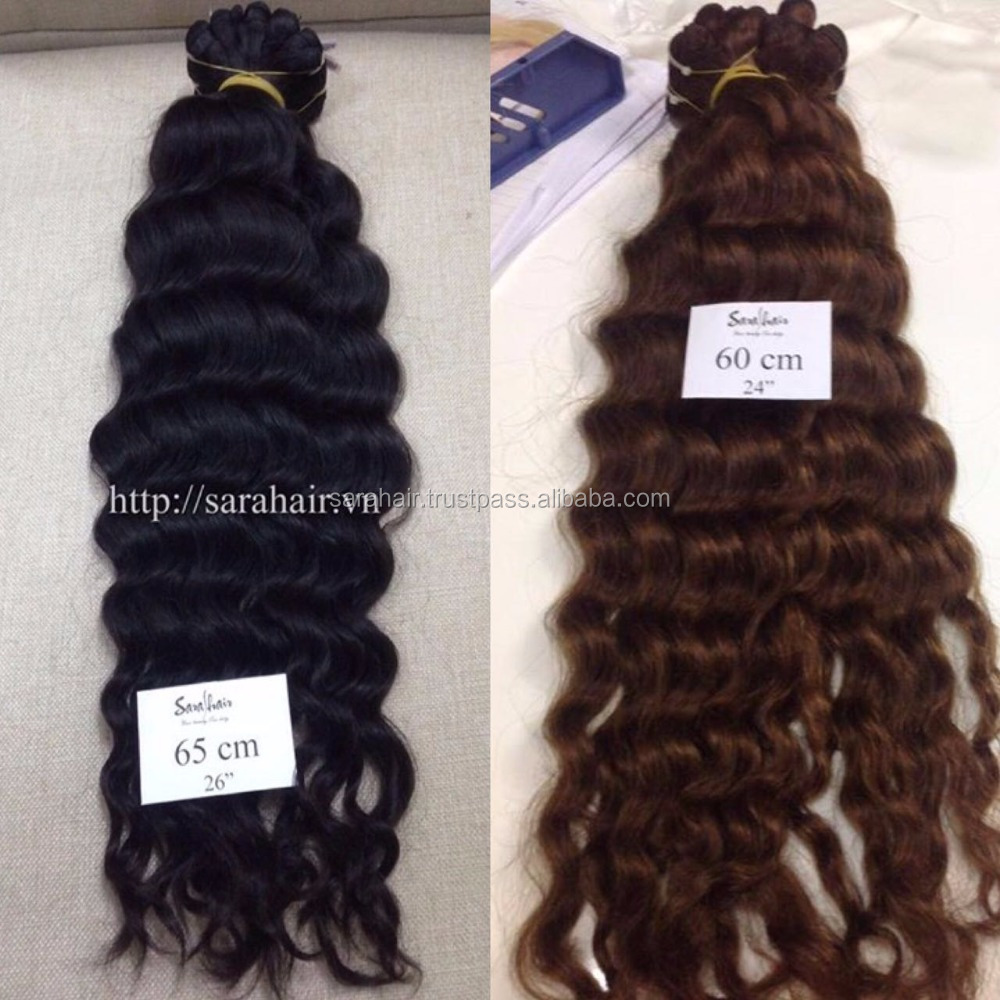 Hair Weave Chicago Hair Weave Chicago Suppliers And Manufacturers