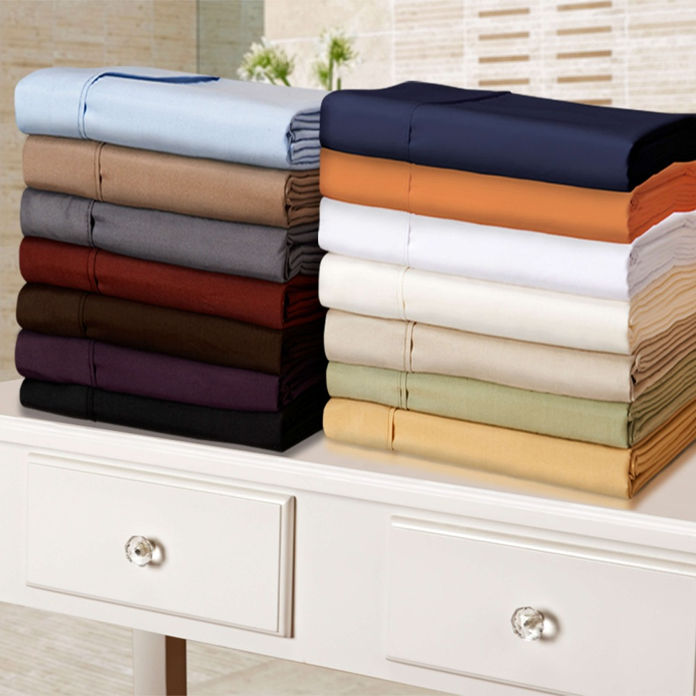 thread count egyptian cotton sheets thread count egyptian cotton sheets suppliers and at alibabacom - Thread Count Sheets
