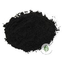 Acai powder exract - Freeze dried organic