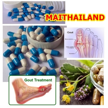 gout relief at walgreens naturally treatment for gout gout natural remedies baking soda