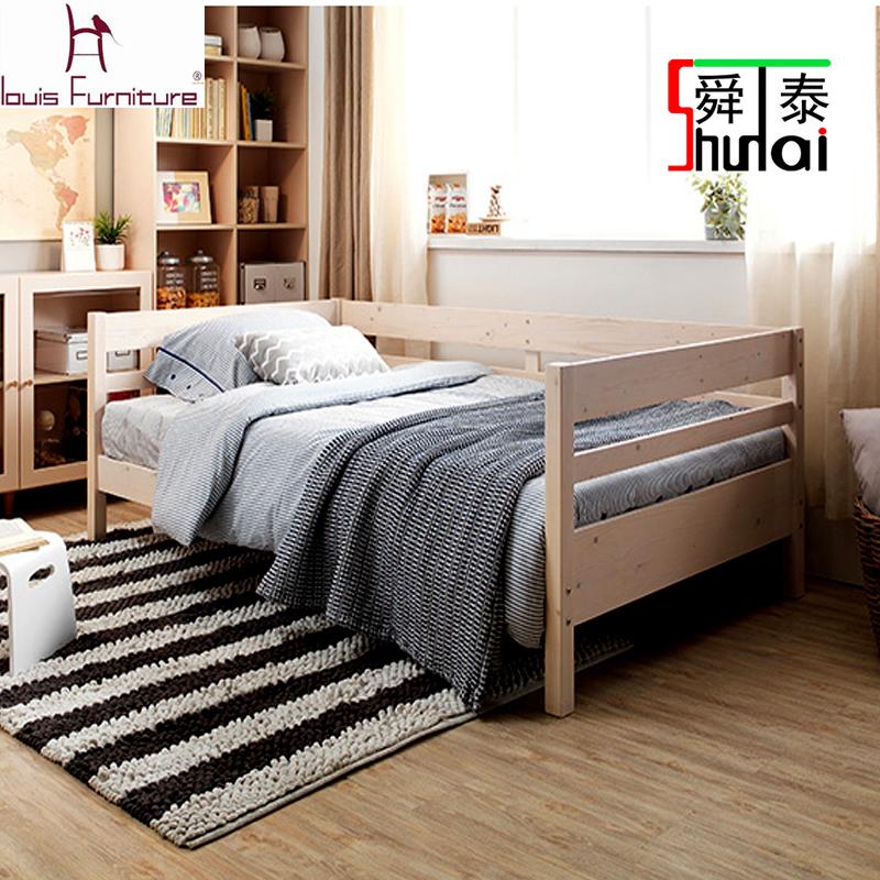 Piccolo camere da letto mobili acquista a poco prezzo for Divano letto matrimoniale piccolo