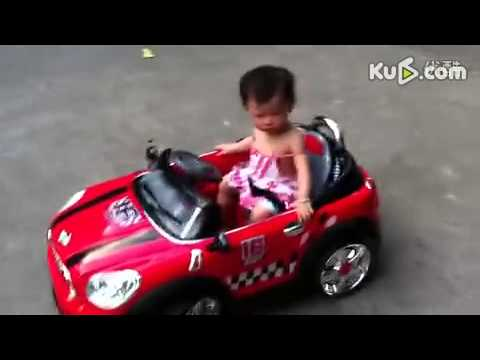 childrens electric cars 24v,childrens electric cars 24v