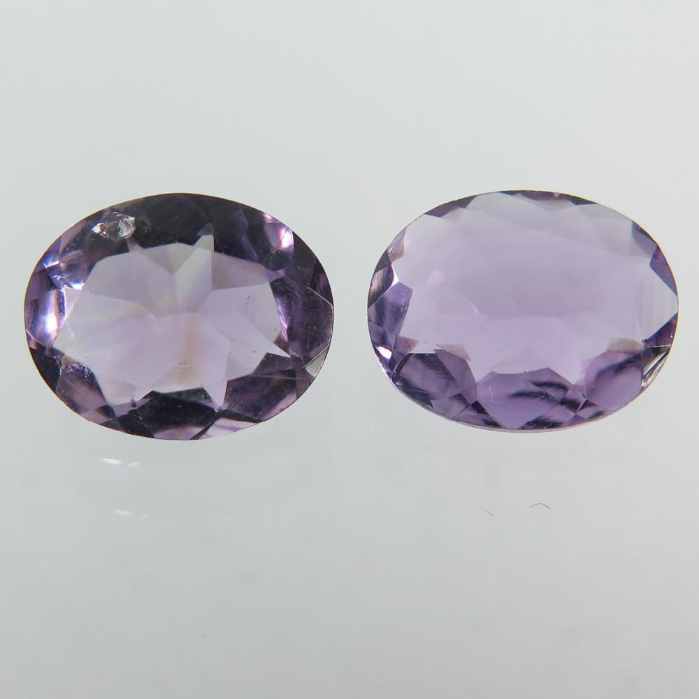 amethyst gemstone price - photo #12