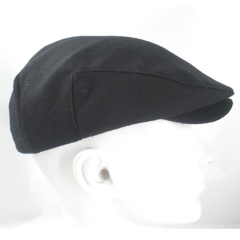 9d9b52ac38646 Sombrero Del Caballero Negro Boina Francesa Barata Boinas - Buy ...