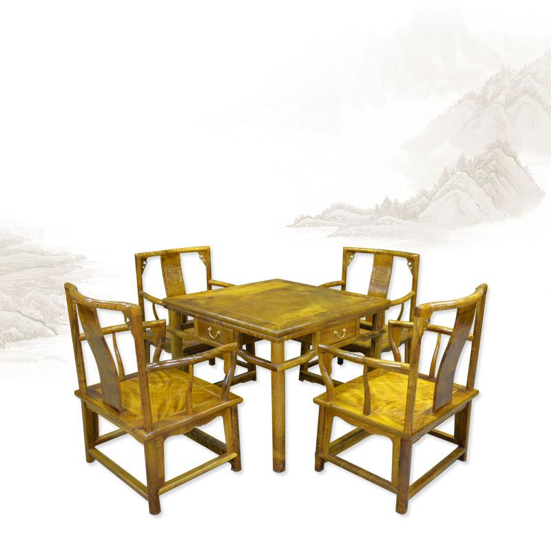 Finden Sie Hohe Qualität Chinesische Möbel Aus Rosenholz Hersteller ...