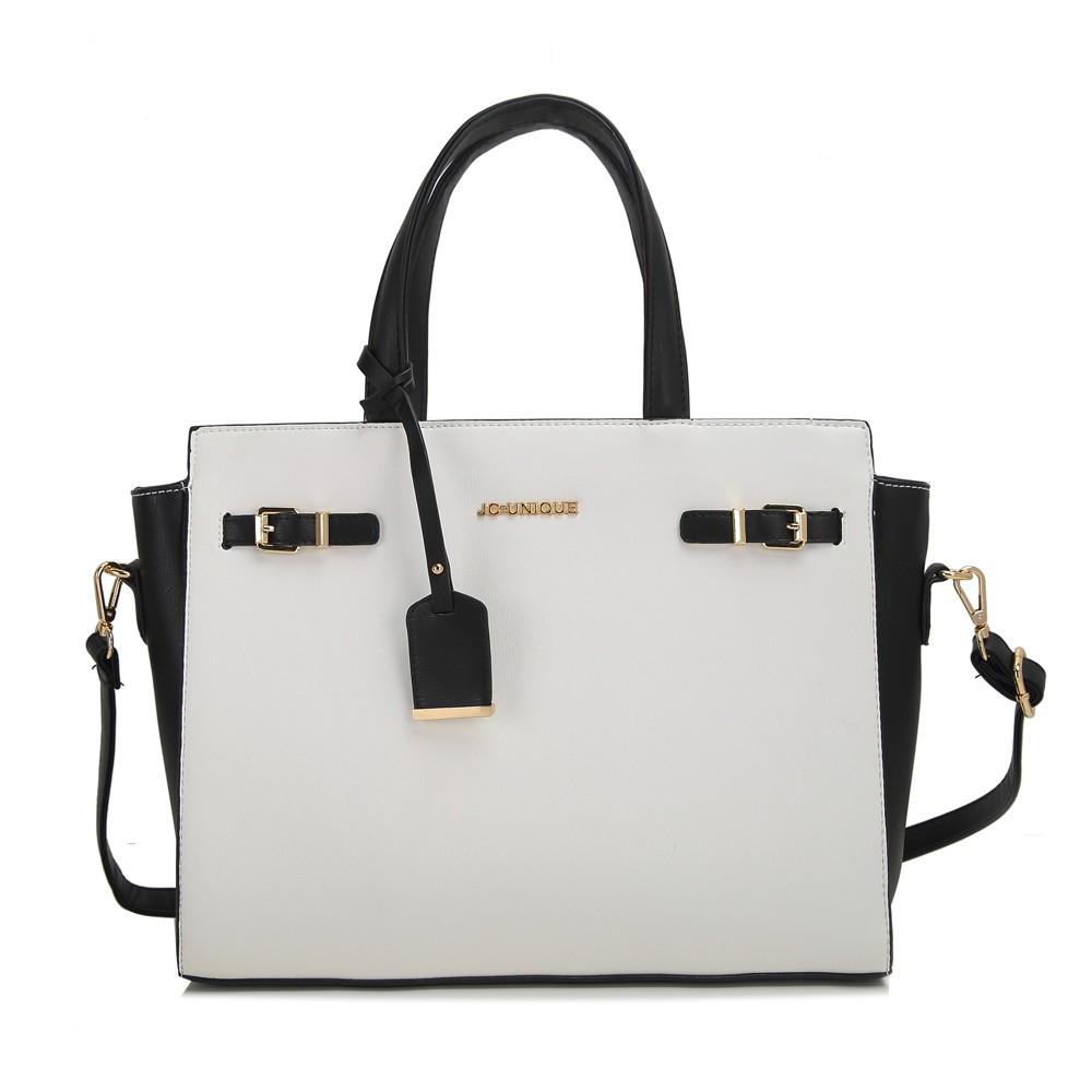 7d96c8bce00 Women Tote Bag Ladies New Style Trendy Office Bag Wholesale Designer Handbag