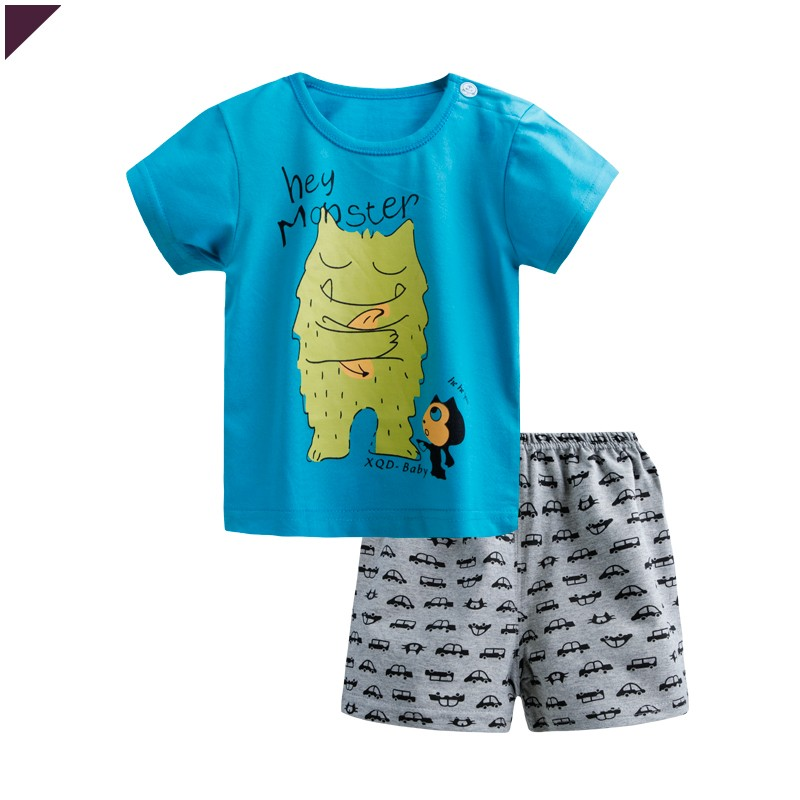 Hot Sale Kid Bulk Clothing Wholesale