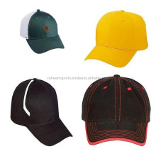 promotional baseball caps make your hat buy caps online design your own cap and hat