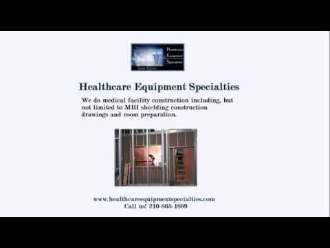 Used MRI EQUIPMENT TEXAS, USED CT EQUIPMENT TEXAS, USED XRAY EQUIPMENT TEXAS