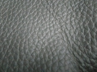 Upholstery Leather For Sofa, Furniture, Handbags and Car Seat