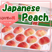 Delicious import export company vietnam peach fruit at reasonable prices , small lot order available