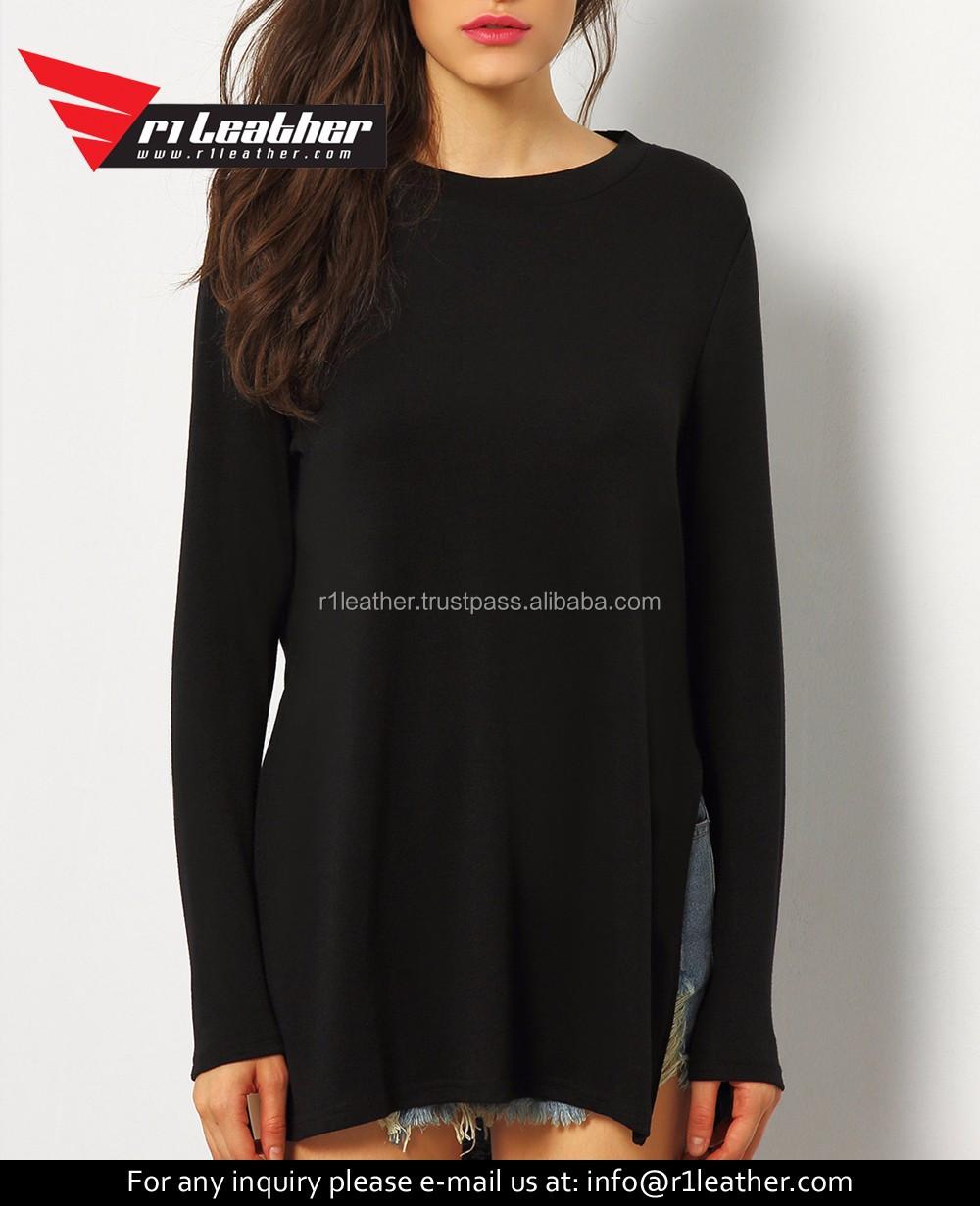 Black t shirt bulk - Bulk Long Sleeve T Shirts Bulk Long Sleeve T Shirts Suppliers And Manufacturers At Alibaba Com