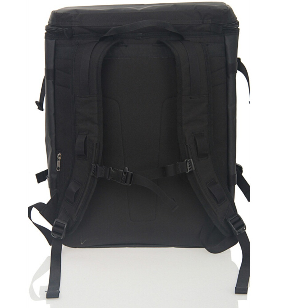 Men Women Canvas Backpack 여행 Sport 야외 여행 Sport 캠핑 학교