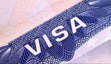USA,UK,EUROPE,CHINA VISA CONSULTANT