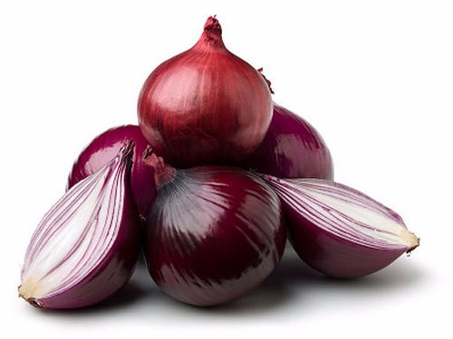 2016 fresh red onions for sale in egypt