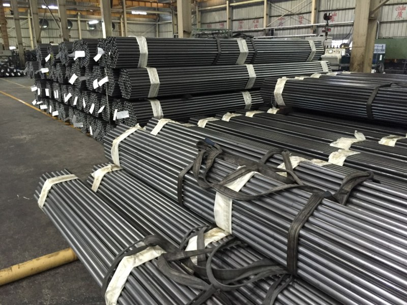 Vietnam Steel Tube, Vietnam Steel Tube Manufacturers and