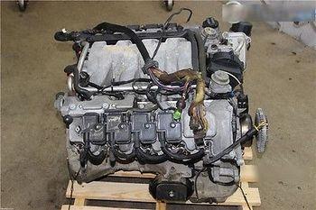 Used mercedes r172 slk 55 amg 152980 engine motor moteur 152980 used mercedes r172 slk 55 amg 152980 engine motor moteur 152980 2012 top 24tkm publicscrutiny Gallery