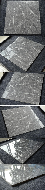 Hs649gn imitation stone tileceramic tile looks like stonestone hs649gn imitation stone tileceramic tile looks like stonestone floor tile price dailygadgetfo Gallery