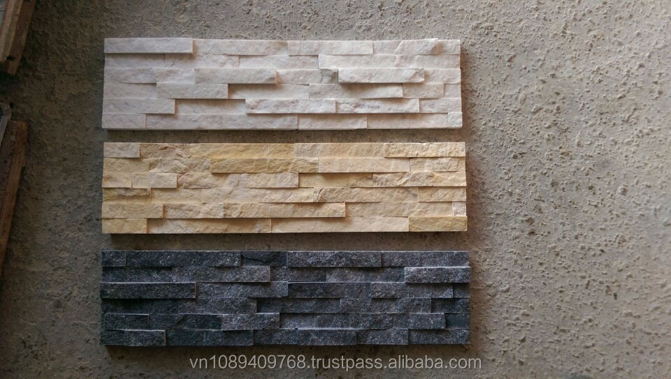 High Quality Best Price Stone Cladding