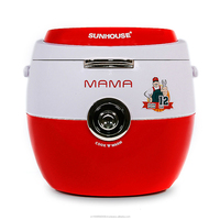 BEST PRICE ELECTRIC RICE COOKER