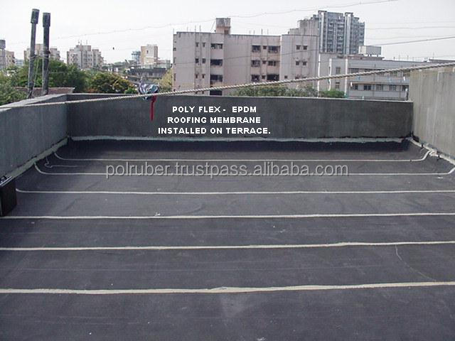 Epdm Rubber Roofing Lowes Epdm Rubber Roofing Lowes Suppliers And  Manufacturers At Alibaba.com