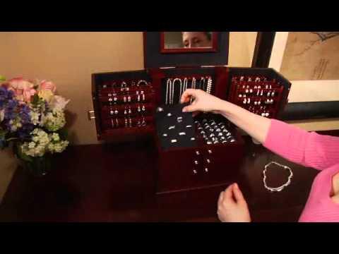 Cheap Classic Luxury Jewelry Box find Classic Luxury Jewelry Box