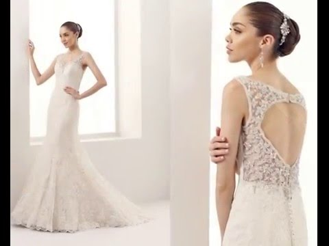 Nova Bella Bridal | Backless Wedding Dresses | Production of Wedding Dress in Turkey