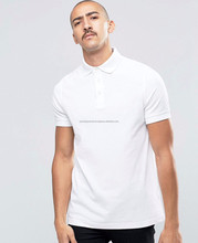 Grey vlakte <span class=keywords><strong>kinderen</strong></span> stijlvolle groothandel poloshirt
