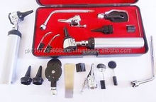 Otoscope/Ophthalmoscope Instrument Set